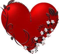 Joe rose enduring love essay